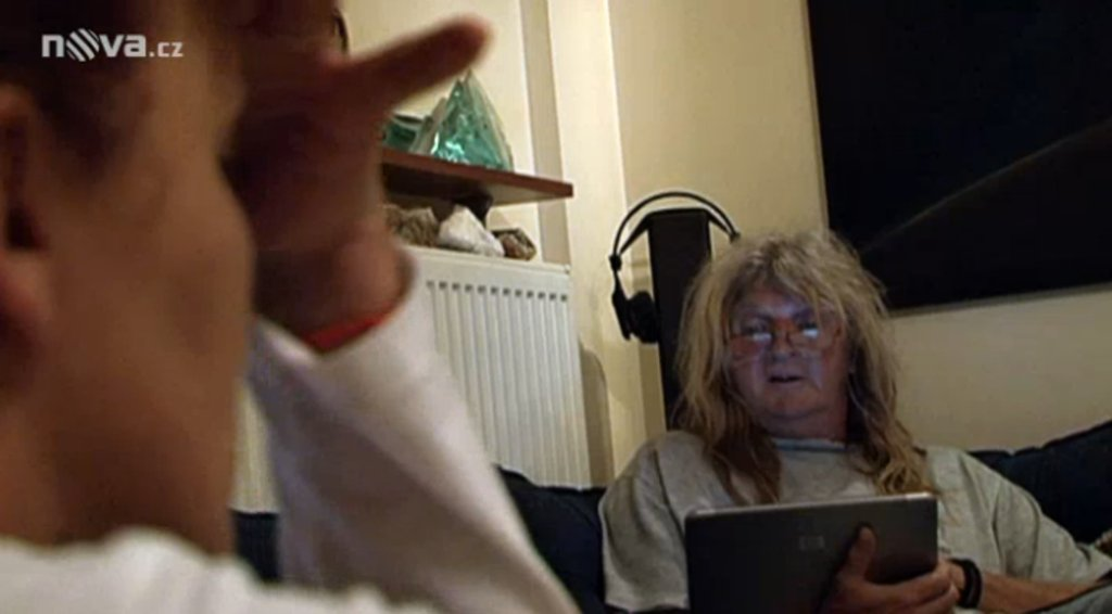 www drsnysvet výměna manželek online
